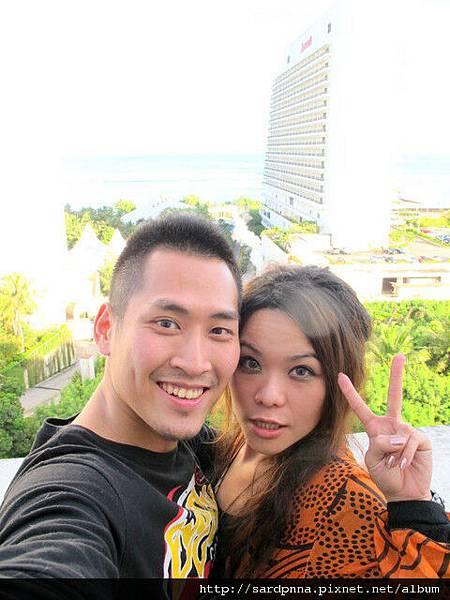 2010-1-18 我們的飯店 皇家蘭花 724 (2)