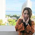 2010-1-18 我們的飯店 皇家蘭花 724   (3)