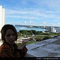 2010-1-18 我們的飯店 皇家蘭花 724   (4)