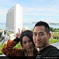 2010-1-18 我們的飯店 皇家蘭花 724   (5)