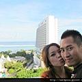 2010-1-18 我們的飯店 皇家蘭花 724   (6)
