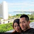 2010-1-18 我們的飯店 皇家蘭花 724   (7)