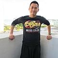 2010-1-18 我們的飯店 皇家蘭花 724   (11