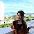 2010-1-18 我們的飯店 皇家蘭花 724   (13