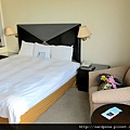 2010-1-18 我們的飯店 皇家蘭花 724   (14