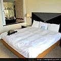 2010-1-18 我們的飯店 皇家蘭花 724   (15