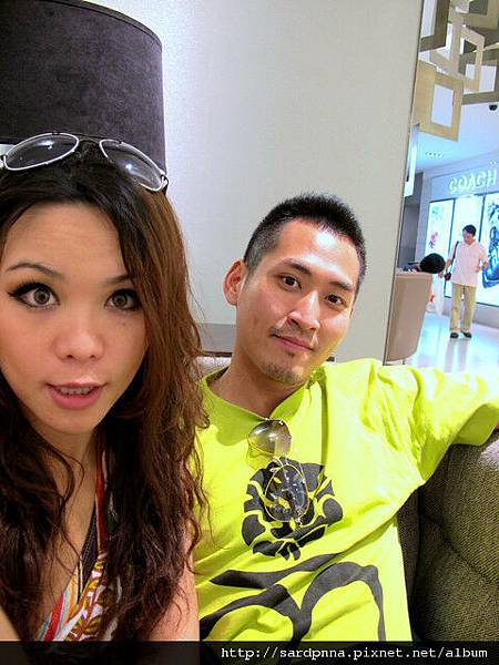 2010-1-18 關島市區觀光 (106)