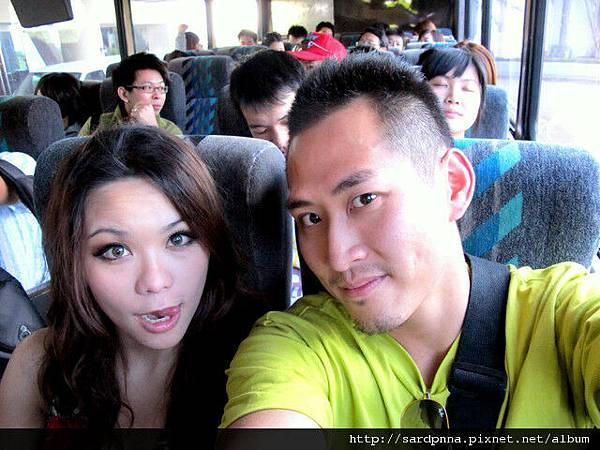 2010-1-18 關島市區觀光 @ 巴士出遊啦 (3)