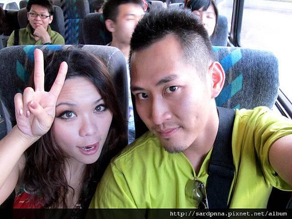 2010-1-18 關島市區觀光 @ 巴士出遊啦 (4)