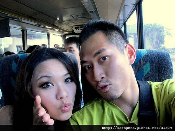2010-1-18 關島市區觀光 @ 巴士出遊啦 (5)