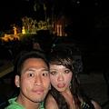 2010-1-20-太平洋之夜密克羅尼西亞豪華晚餐秀 Din_000