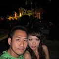 2010-1-20-太平洋之夜密克羅尼西亞豪華晚餐秀 Din_001