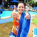 2011-1-19 關島必玩 歡樂 PIC 渡假村 (26)