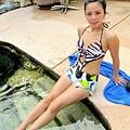 2011-1-19 關島必玩 歡樂 PIC 渡假村 (49)