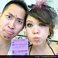 2011-1-20 關島@戀人必去情人岬 (25)