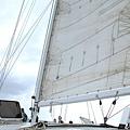 2011-1-20-關島@白色雙船身動力風帆「美人魚公主號」_029