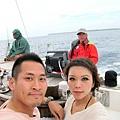 2011-1-20-關島@白色雙船身動力風帆「美人魚公主號」_048
