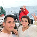 2011-1-20-關島@白色雙船身動力風帆「美人魚公主號」_049