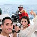 2011-1-20-關島@白色雙船身動力風帆「美人魚公主號」_050