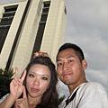 2011-1-21 PIC (3)
