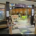 2011-1-21- 在關島最後的早餐 (4)