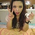 2011-1-21- 在關島最後的早餐 (9)