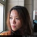 2011-1-21- 從關島回來啦! 在關島機場 (30)