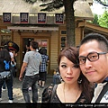 2011 4 9 苗栗 勝興車站 (66)