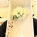 wedding3980