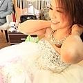 wedding4021