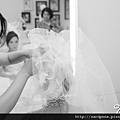 wedding4083