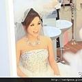 wedding4094
