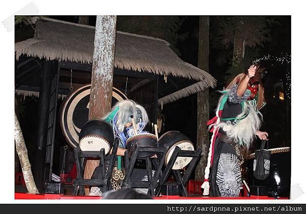 晚上的妖怪村020-20120228-204146