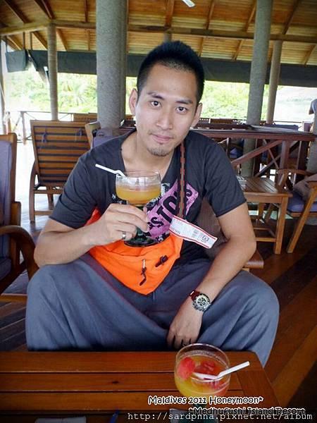 2011 8 10 馬爾地夫 (4)