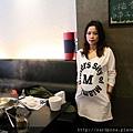 帝王蟹吃到飽IMG_1142-008