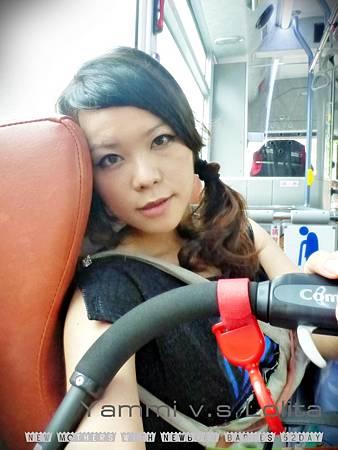 2012 6 4 穿衣日記 (14)