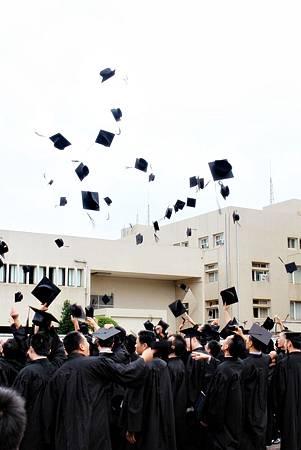 2012 6 8終於畢業了 (23)