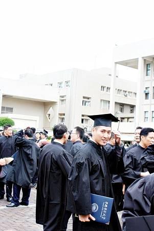 2012 6 8終於畢業了 (28)