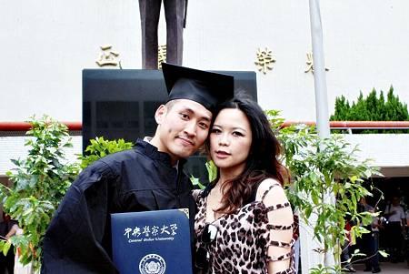 2012 6 8終於畢業了 (50)