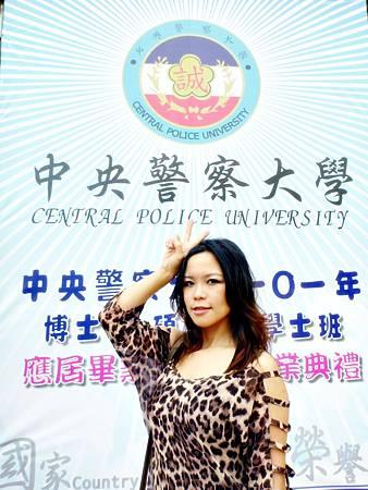2012 6 8終於畢業了 (73)