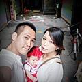 2012 6 24  森田牧場下午茶 (1)
