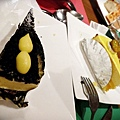 2012 6 24  森田牧場下午茶 (18)