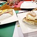 2012 6 24  森田牧場下午茶 (19)