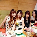 2012 6 24  森田牧場下午茶 (20)