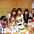 2012 6 24  森田牧場下午茶 (21)