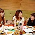 2012 6 24  森田牧場下午茶 (22)