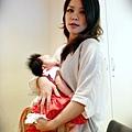 2012 6 24  森田牧場下午茶 (23)