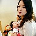 2012 6 24  森田牧場下午茶 (27)