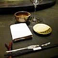 三井日本料理 (2)