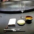 三井日本料理 (4)